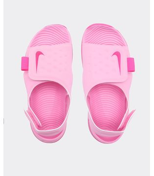 Nike-Papete-Nike-Menina-Sunray-Adjust-5-Bgp-Rosa-5008-0909344-2-zoom