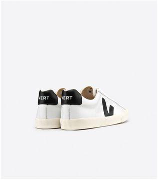 2esplar-logo-couro-extra-white-black