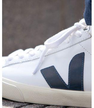 3esplar-logo-couro-extra-white-black