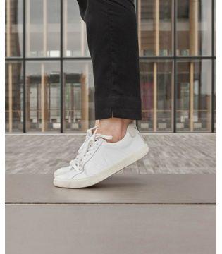 esplar-couro-extra-white-pierre--3-