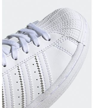 Tenis_Superstar_Branco_EF5395_42_detail