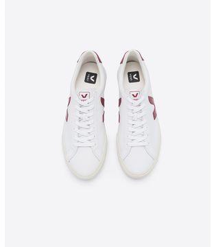 esplar-logo-couro-extra-white-marsala--1-