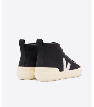 nova-ht-canvas-black-butter-sole--2-