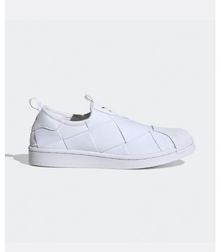 SUPERSTAR_SLIP_ON_W_Branco_EX4625_01_standard