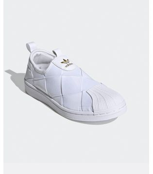 Tenis_Superstar_Slip-on_Branco_FV3186_04_standard