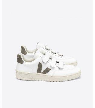 v-lock-couro-extra-white-kaki