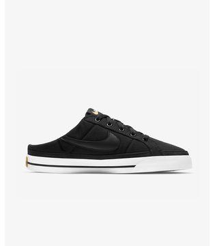Nike-Court-Legacy-DB3970-001-08