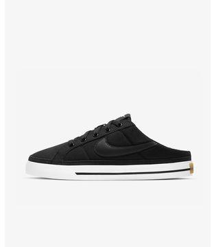 Nike-Court-Legacy-DB3970-001-03