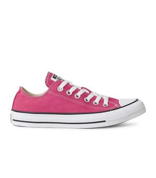 converse-all-star-tenis-converse-chuck-taylor-all-star-ox-carmim-ct04200042.41-6657-1525577-1-zoom