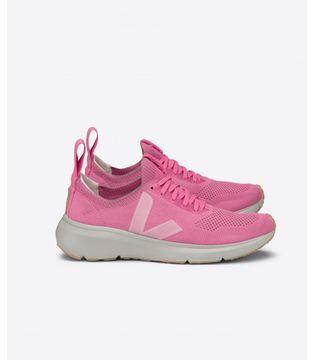 runner-style-2-v-knit-rick-owens-pop-pink