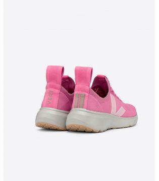 runner-style-2-v-knit-rick-owens-pop-pink--2-