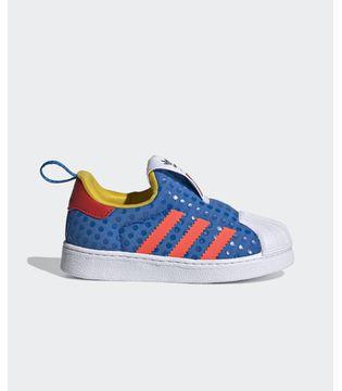 Tenis_adidas_Superstar_360_x_LEGO-r-_Azul_H02731_01_standard